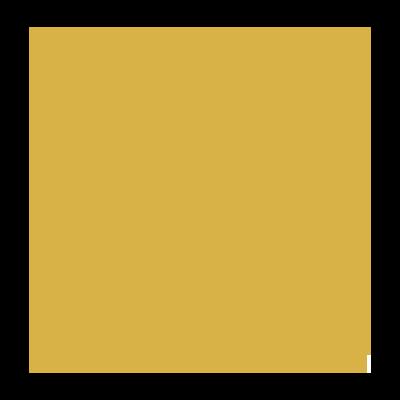 nominerad gyllene hjulet