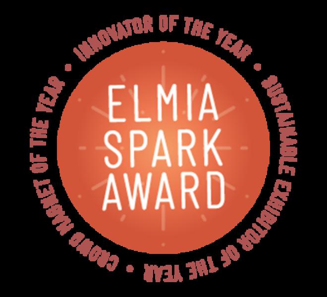 elmia spark award