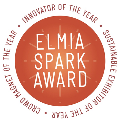 elmia spark awards